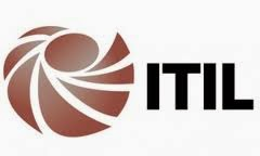 ITILF Credential Logo