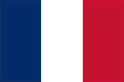 France m3u free daily iptv list (26 March 2019)