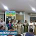 تأسيس جمعية أمازيغية جديدة بمدينة مليلية للإهتمام باللغة والثقافة الأمازيغية