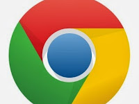 Free Download Google Chrome 54.0.2840.41 Terbaru 2016