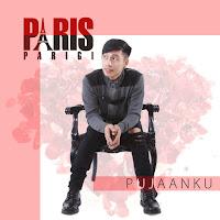 Lirik lagu Paris Parigi Pujaanku