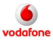 Vodafone Supernettm 4G launched in Bareilly