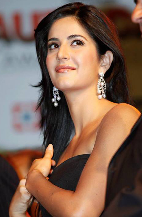 Katrina Kaif Hot Wallpapers, Hd Wallpapers Of Katrina Kaif-6884