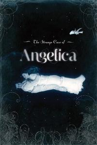 Watch The Strange Case of Angelica Online Free in HD