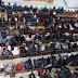 Gelar Pelatihan Dasar Koperasi, UKM Kopma UNIB Terima 177 Anggota Baru