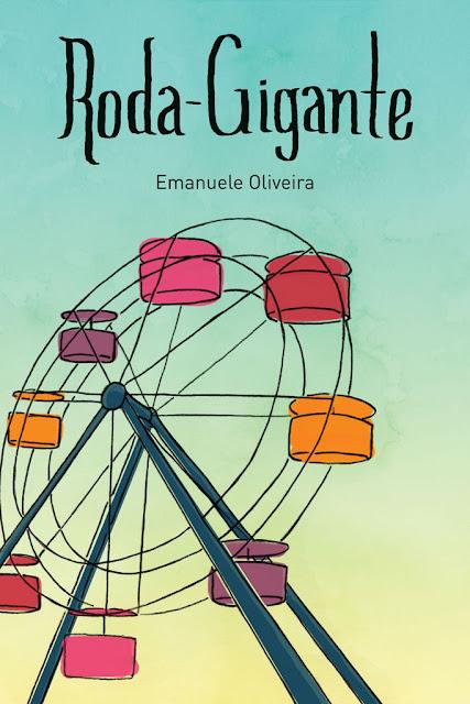Roda-gigante - Emanuele Oliveira