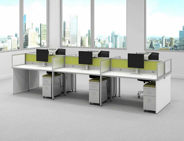 best buy discount modern office furniture Sri Lanka for sale