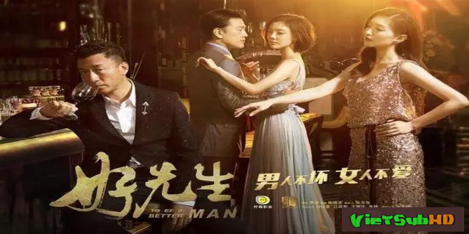 Phim Hoan Lạc Tụng Hoàn Tất (42/42) VietSub HD | Ode To Joy 2016