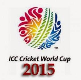 EA Sports Cricket 2015 IPL DLF Free Download