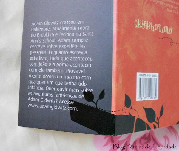 capa, Resenha, livro, Outro-conto-sombrio-dos-Grimm, Adam-Gidwitz, Galera-Junior, trechos, quote, fotos, opiniao, critica, contos-de-fadas, contos-de-fadas-para-adultos, contos-de-fadas-assustadores, contos-de-fadas-versoes-originais, joao-e-o-pe-de-feijao, gigantes, sereis, duendes