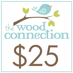 The wood connection murray coupons