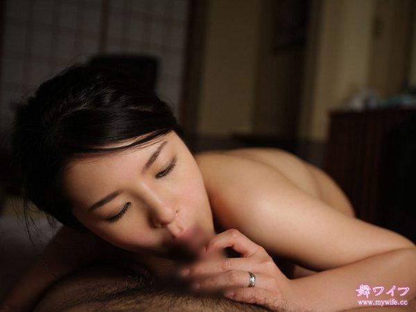 Mywife.cc-No.434_MISAKI_INOUE Apvwife.cg No.434 MISAKI INOUE 12310