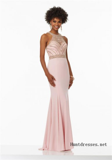 Questions when purchasing your ideal dreamed prom dresses: Perfect ...