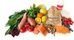 Apa saja Makanan Empat Sehat Lima Sempurna