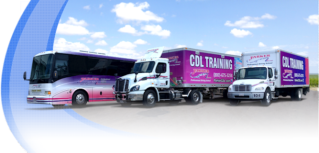 affordable truck  dispatch services, CDL license, CDL NY, cdl truck dispatch companies, dispatch services, dispatch services for owner operators, truck dispatch services, truck dispatch america,