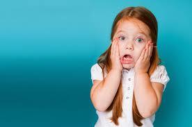 consigli per genitori di bambini ansiosi