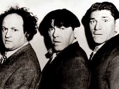 Three Stooges Map Of Europe.Classic Slapstick Why The Three Stooges Still Rule Genxpose