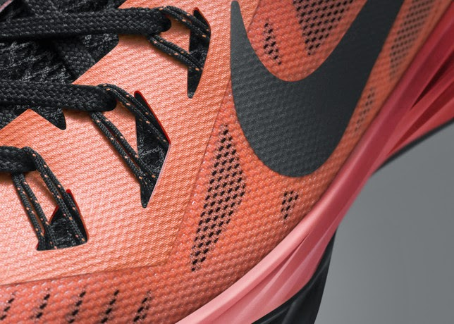 factory authentic 23de0 7db71 Nike Hyperdunk 2014 Unveiling   Analykix