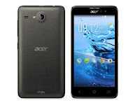 Firmware Acer Liquid Z520 Tested Free Download