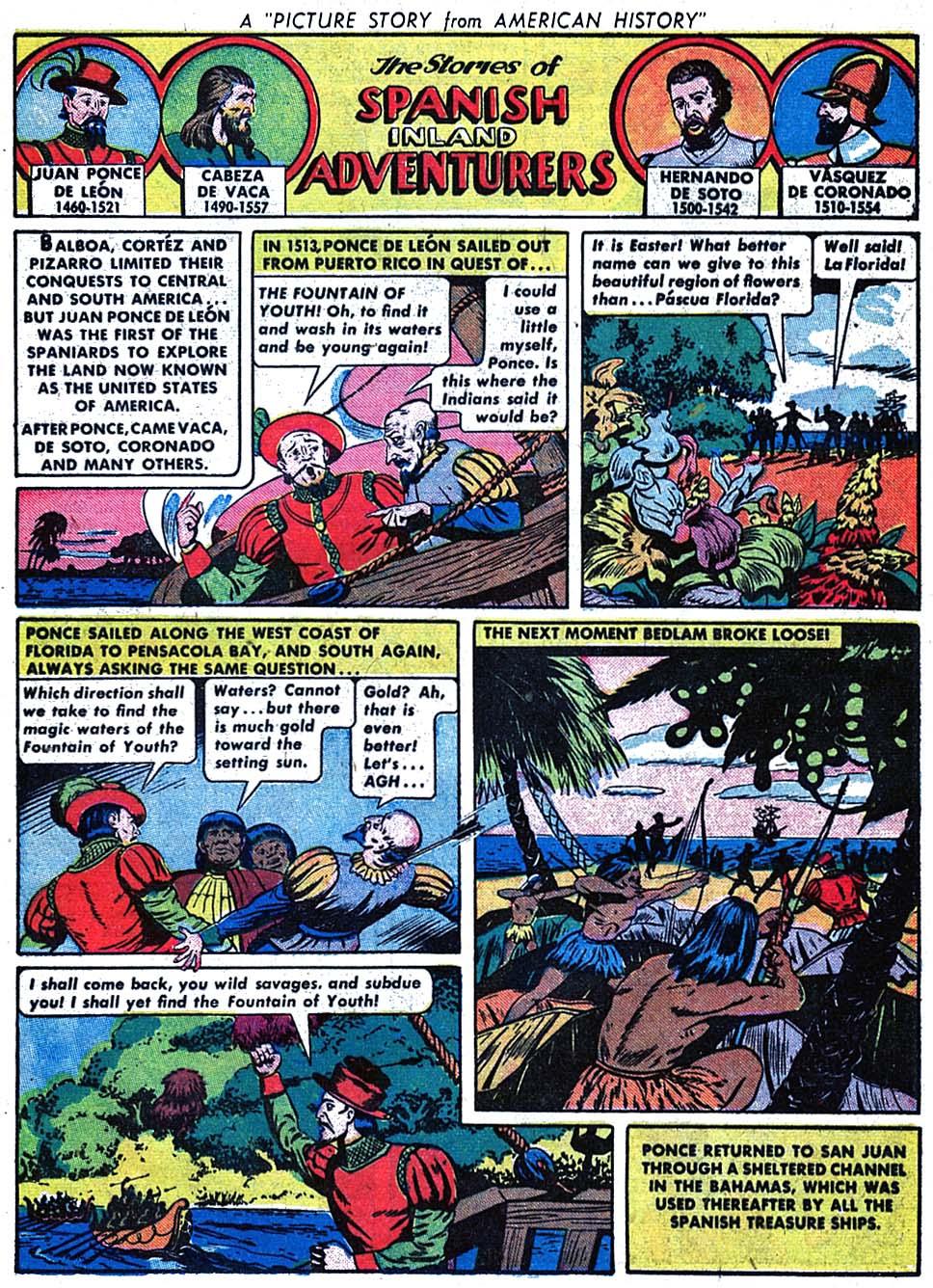 Read online All-American Comics (1939) comic -  Issue #63 - 25