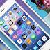 Apple, İOS 1.3.3 Beta'yı Yayınladı