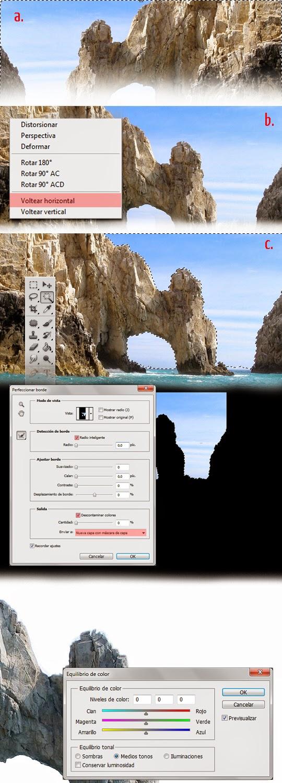 Creación_de_un_Paisaje_Imaginario_con_Photoshop_by_Saltaalavista_Blog_17