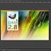 تحميل وتثبيت برنامج GIMP 2 بديل الفوتوشوب المجاني