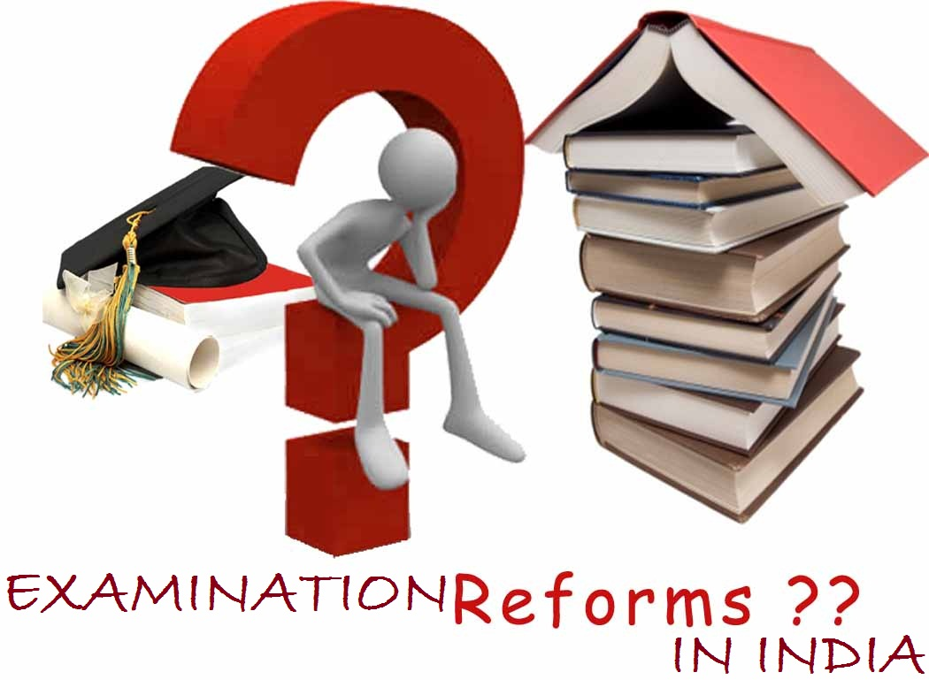 an examination of the need for changes in education system National/state educational policy, un-planned policy changes done by the  the  general education system in sri lanka provides 13 years in three cycles   mainly based on traditional examination system and student still require only to.