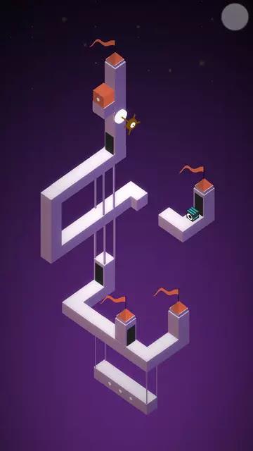 Daregon Isometric Puzzles Apk