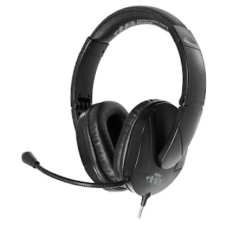 https://www.learningheadphones.com/Trios-Multimedia-School-Headset-p/t18lg3ebk.htm