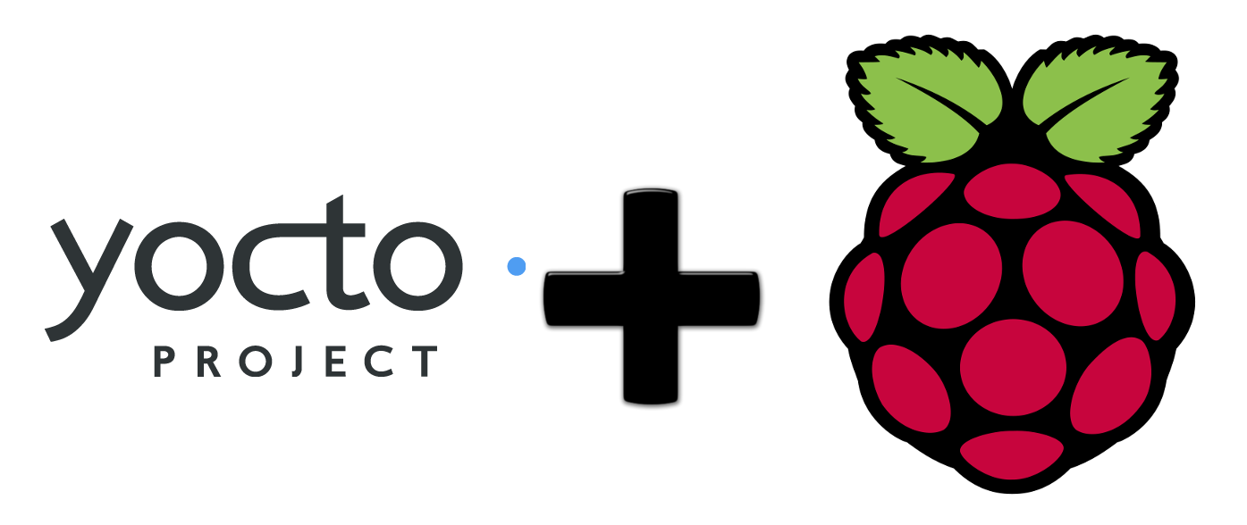 Code in the right way!: Yocto on Raspberry Pi