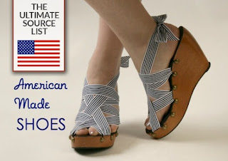 http://www.usalovelist.com/american-made-shoes-ultimate-source-list/