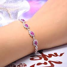 An Autumn Afternoon, silver anklets tanishq in Vietnam, best Body Piercing Jewelry