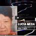 WATCH: 60-ANYOS WALANG AWANG GINAHASA AT PINATAY NG ISANG ADIK! (Suspek, malaya pa rin)