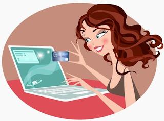 Tips jualan online dengan aman