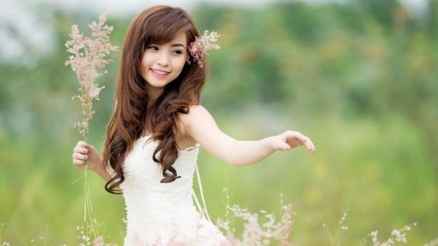 Vì sao đàn ông Nga không mặn mà kết hôn với phụ nữ Trung Quốc