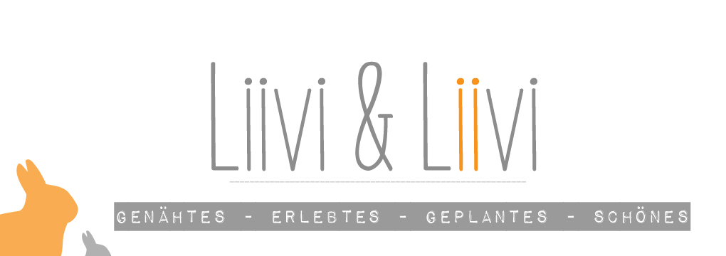 http://liiviundliivi.blogspot.de/