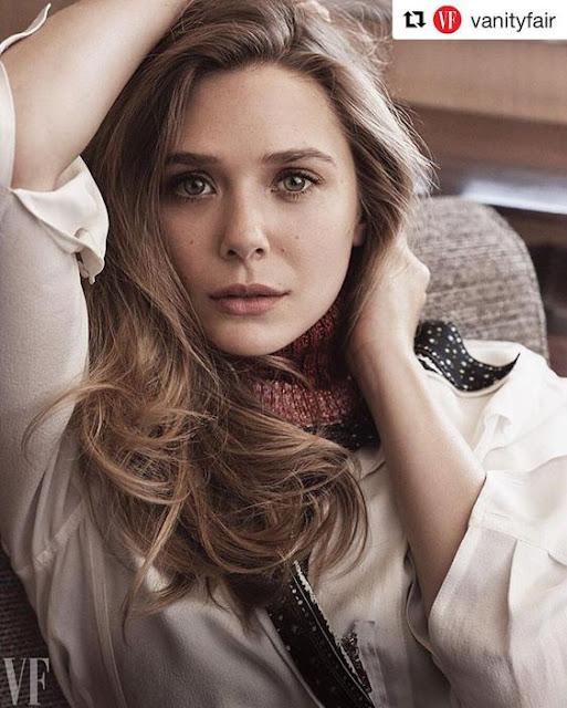 Elizabeth-Olsen-Sexy-hot