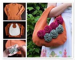 Handicrafts DIY Craft Ideas 4
