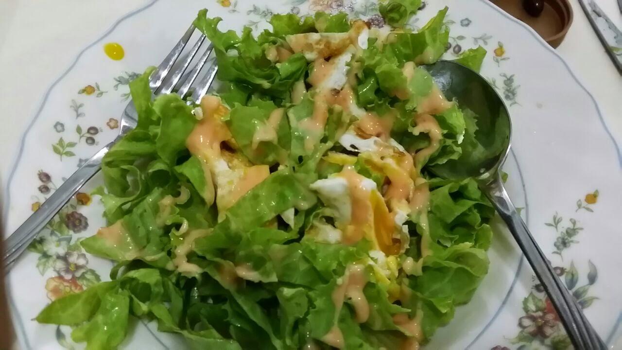 Minyak Kanola & Minyak Jagung untuk Jantung Sehat