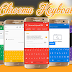 Chrooma GIF Keyboard Pro v4.5.2 Apk Full