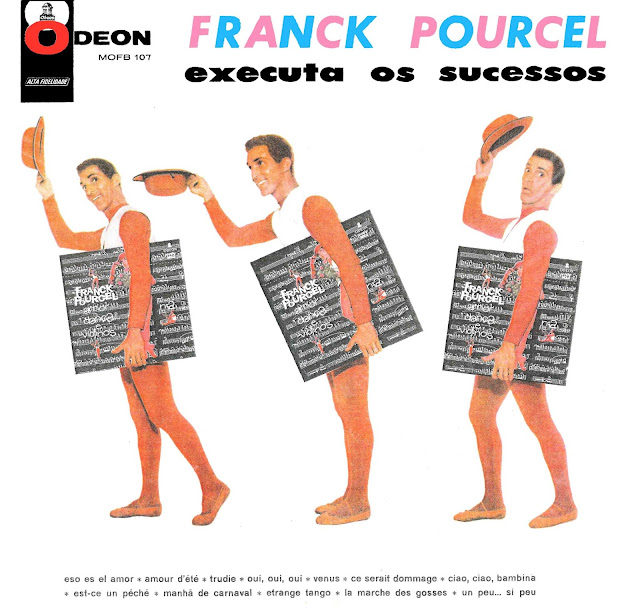 Franck%2BPourcel%2B-%2BExecuta%2BSucesso