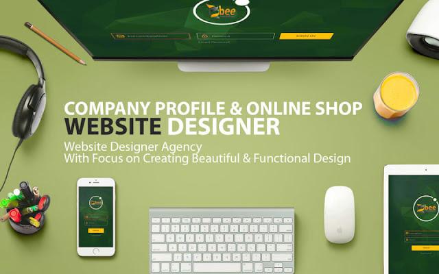 JASA WEB DESIGN-JASA PEMBUATANWEBSITEPERUSAHAAN-JASAPEMBUATAN WEBSITE COMPANY PROFILE