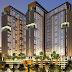 Over Kredit Apartemen Di Jakarta Selatan