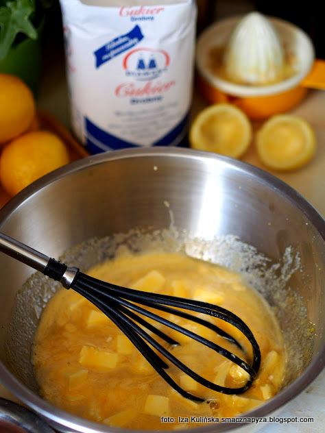 lemon curd, masa cytrynowa, smak cytryny, sok, skorka, cytrus, cytryna, slodko kwasny