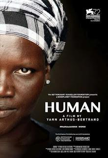 Film, Kino, human, 2015, człowiek, Docs Against Gravity, 2016, Yann Arthus-Bertrand, 7 miliardów innych, 7 billions other,