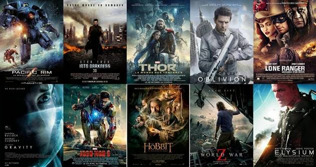 torrent download,See any film or video directly without torrent download