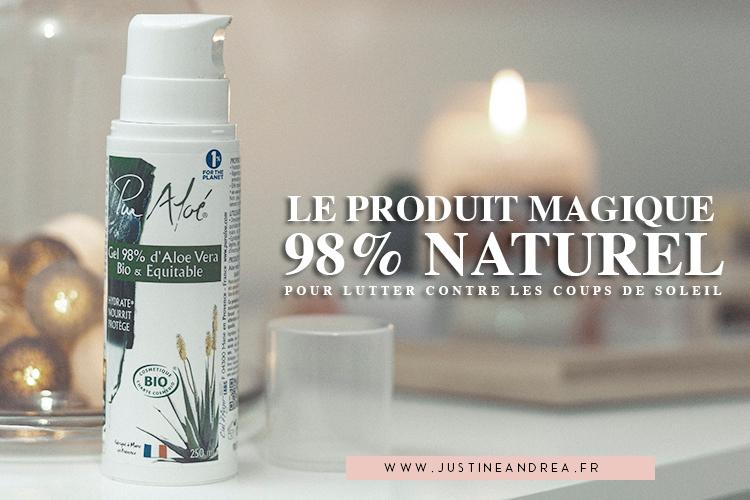 justine-andrea-aloe-vera-coups-de-soleil