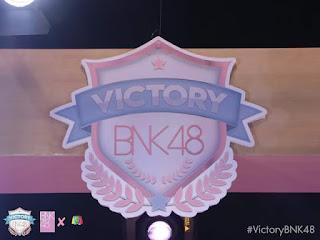 BNK48 new variety show victory bnk48.jpg