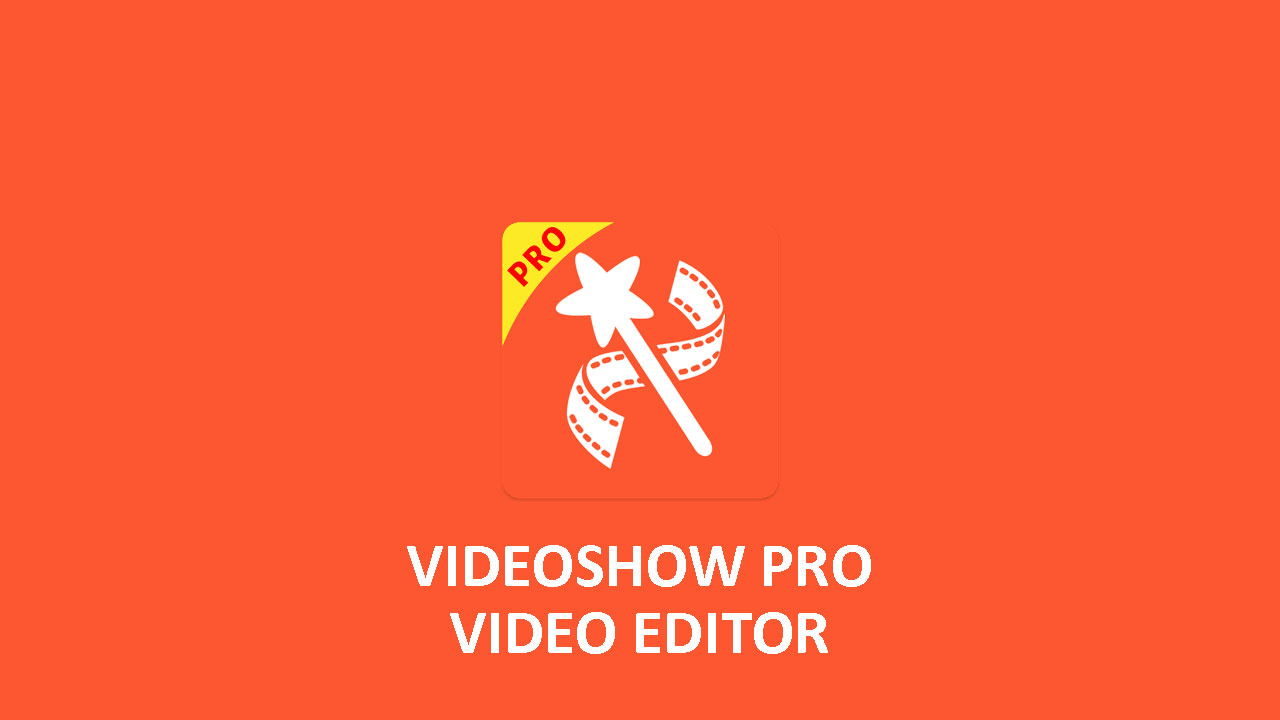 Télécharger VideoShow: Movie maker &Editor (gratuit)